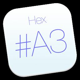 Ícone do app File Info Professional