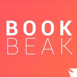 BookBeak