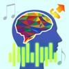 Applia(アプリア) - 環境音で集中ワーク - - iPadアプリ