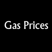 Gas Prices - Find Cheap Local Gas Prices Near You icon