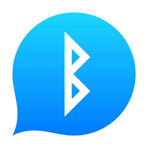 Berkanan Messenger Lite for Mac