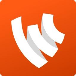 Wasabi VPN Pro