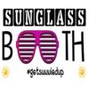 点击获取Sunglass Booth
