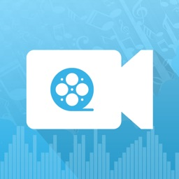MyMp3 - Video to mp3 & Editor