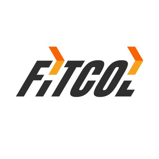 FITCOL - פיטקול