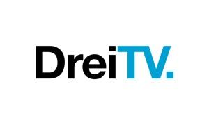 Drei TV