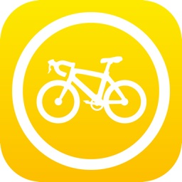Cyclemeter Cycling Running GPS Apple Watch App