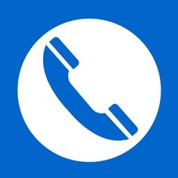 网络电话(专业版)-加密网络电话软件