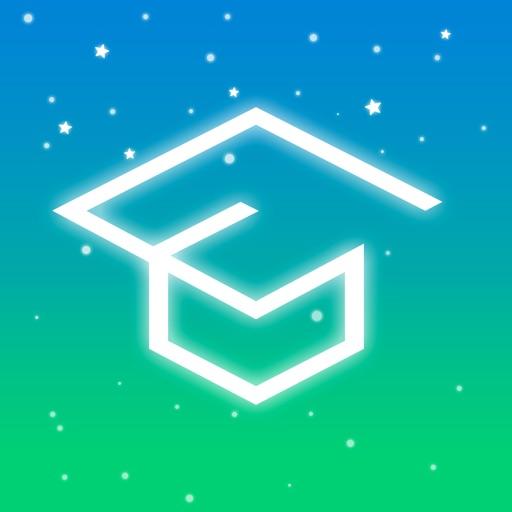 Pocket Schedule Planner iOS App