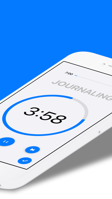 Morning Routine Habit Trackerのおすすめ画像2
