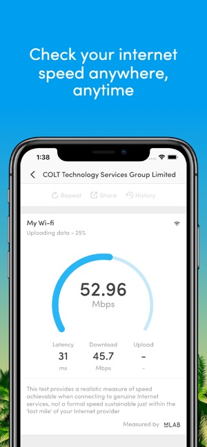 Fing - Network Scanner on the App Store