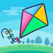 Kite Stunts