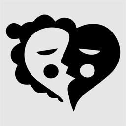 IM-interracial Dating Match