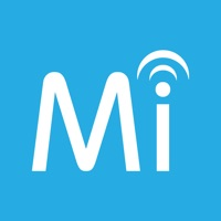 MiFleet Mobile for Consumers