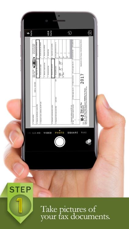 Click Tax Pro -Income Tax Prep