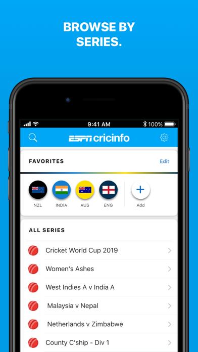 Cricinfo - Live Cricket Scores-6