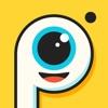 Picsjoy-卡通照片编辑器
