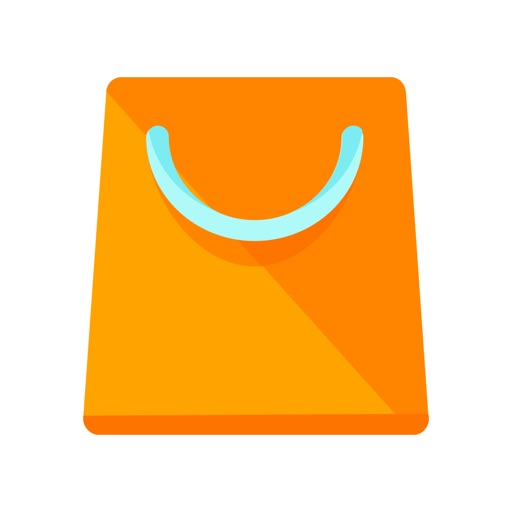 Store Connect Kit iOS App