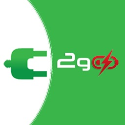 Charg2go