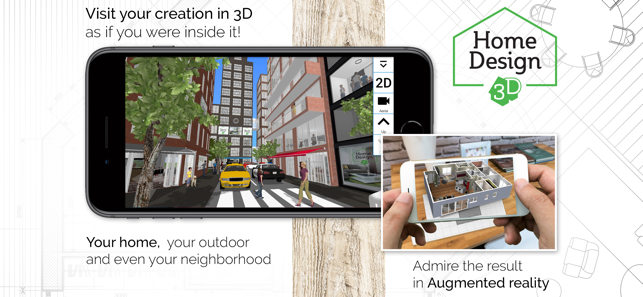 Home Design 3d On The App Store