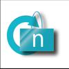 4D Corporation - フォー・ディー・コーポレーション - naviwise-ナビワイズ ショッピング(買い物)検索  artwork