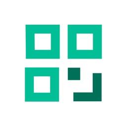 二维码生成器 - 二维码制作助手