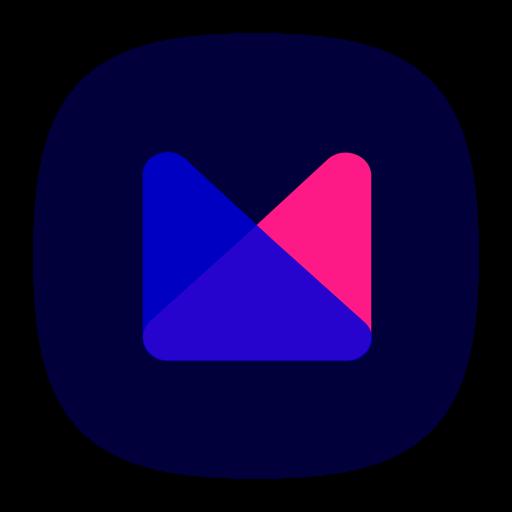 Moon FM - Premium Podcast App