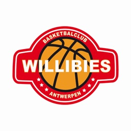 Willibies