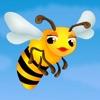 動物ラビリンス子供ゲームに科学 - iPadアプリ
