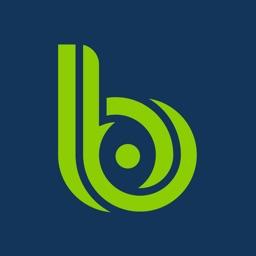 Bitsy Exchange - Buy Bitcoin