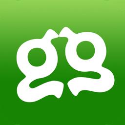Ícone do app Froggipedia