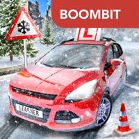 Codes for Car Driving School Simulator Hack