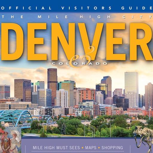 Denver Visitors Guide