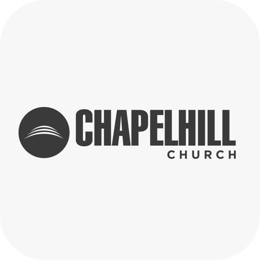 The Church at Chapelhill icon