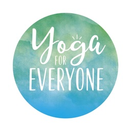 Yoga for Everyone with Dianne