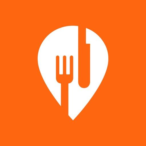 TuRestaurante.com