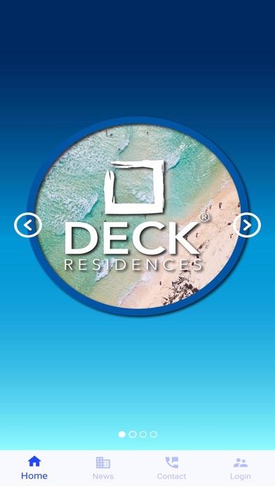 点击获取Deck Residences