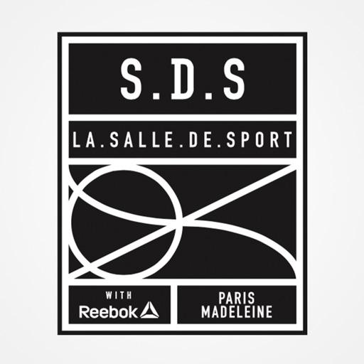 LA.SALLE.DE.SPORT with Reebok