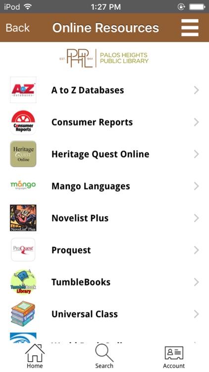 PHPL2GO screenshot-4