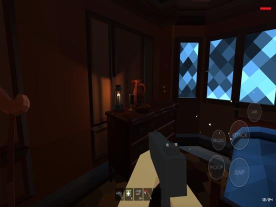 PAINT TOWN RED screenshot 11