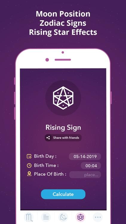 Daily Horoscope-Zodiac Signs