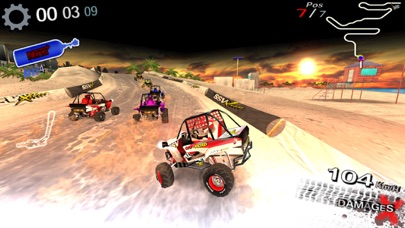 SSV XTrem screenshot 13