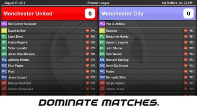 Football Owner 2 screenshot 9