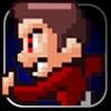 Super Smash Clash - Brawler - iPhoneアプリ