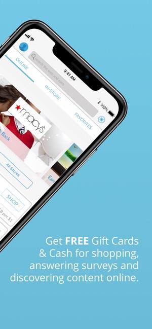 Swagbucks on the App Store