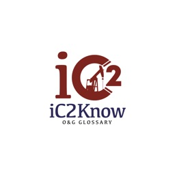 ic2know Glossary