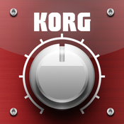 Korg Ielectribe For Ipad app review