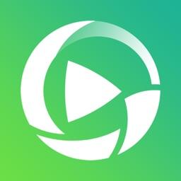 谷享短视频-好看有干货的知识分享平台