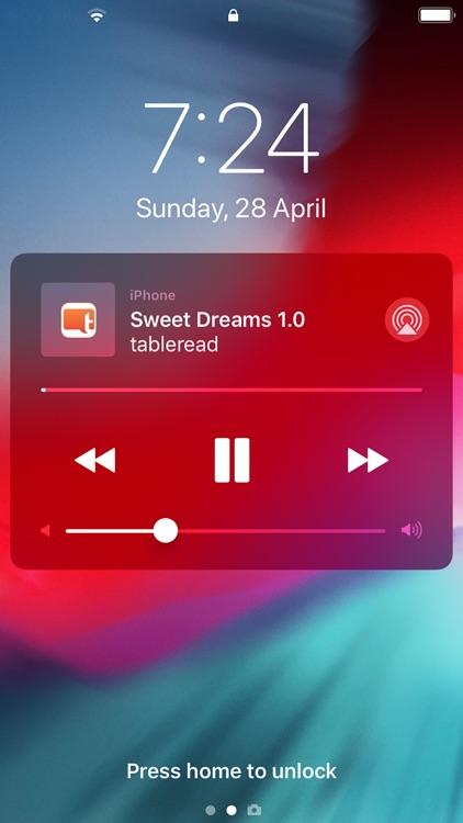 tableread screenshot-6