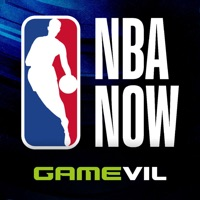 Codes for NBA NOW Mobile Basketball Game Hack